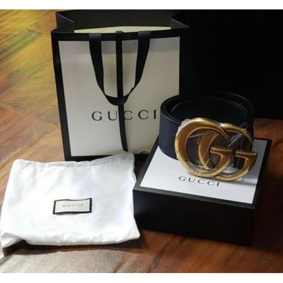 Original GUCCI BELTS For Ladies RB-030