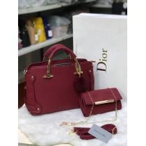 2pcs Christian Dior Hand Bag FHB-178