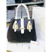 Chloe 3pockets Bag FHB-169