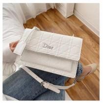 Dior long chain hand bag FHB-174
