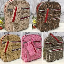 Baby Backpack FHB-145