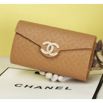 Chanel Classic flap hand bags FHB-117