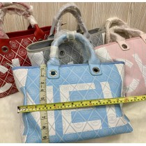 Chanel Classic Hand Bags FHB-138