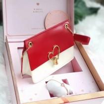 Charles & Keith Cross Body Bag Gift Box