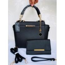 Charles & Keith Hand Bag Set FHB-240