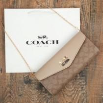 Coach Crossbody Bag FHB-129