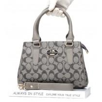 COACH Women Handbags