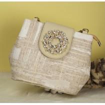 Crossbody Hand Bag FHB-150