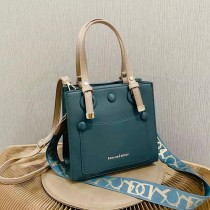 Eid Collection Stylish Bag with 2 Long-Straps