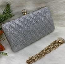 Fancy Bridal Clutch Crossbody Bag FHB-149