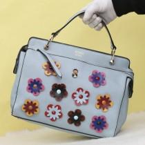Fendi Hand Bags FHB-139