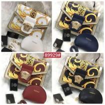 Gianni Versace Hand Bag Set