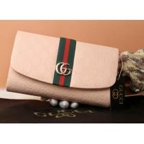 Gucci Crossbody Hand Bag FHB-131