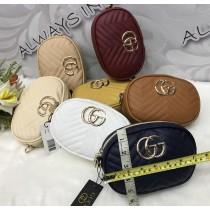 Gucci Crossbody Hand Bag FHB-132