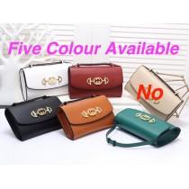 Gucci Stylish Hand Bags FHB-123