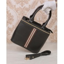Leather Women Handbags FHB-141