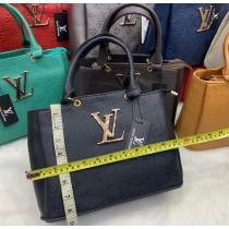 Louis Vuition Handbags