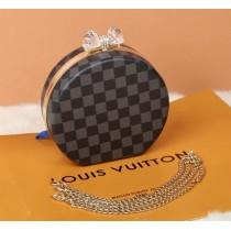 Louis Vuitton Crossbody Bag FHB-135
