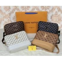 Louis Vuitton Crossbody Hand Bag FHB-134