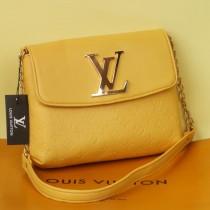 Louis Vuitton Hand bags FHB-127
