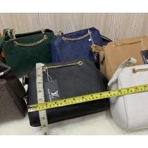 Louis Vuitton Hand Bags FHB-137
