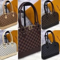 Louis Vuitton Hand Bags FHB-144