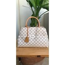 Louise Vuitton Handbag FHB-2590