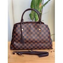 Louise Vuitton Handbag FHB-2591