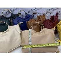 Luxury Tote Hand And Crossbody bags FHB-142