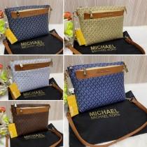 Michael Kors Crossbody Bag FHB-125