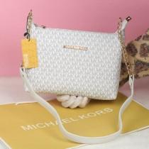 Michael Kors Crossbody Bag FHB-133