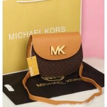 Michael Kors Hand bags FHB-126