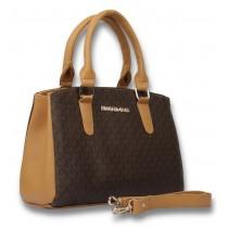 Michael Kors Hand Bags FHB-136