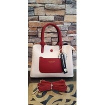 Most Trending Ladies Hand Bag FHB-2580