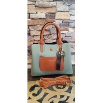 Most Trending Ladies Hand Bag FHB-2581