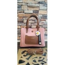 Most Trending Ladies Hand Bag FHB-2582