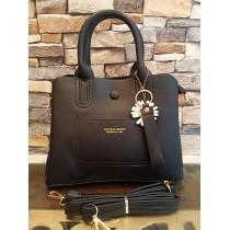 Most Trending Ladies Hand Bag FHB-2583