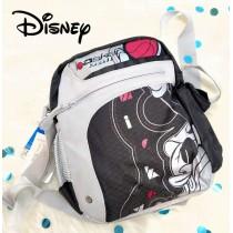 New Disnep Bag