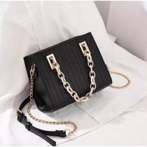 New Fashionable Trend Women Summer Fresh Handbag
