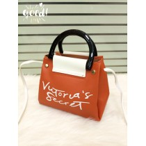 New Mini Size Girls Crossbody Handle bags