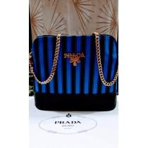 Stylish Prada Milano liner Handbag