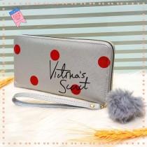 Victoria's Secret Womens Stylish Hand Wallets FHB-2481