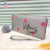 Victoria's Secret Womens Stylish Hand Wallets FHB-2482