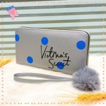 Victoria's Secret Womens Stylish Hand Wallets FHB-2483