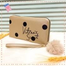Victoria's Secret Womens Stylish Hand Wallets FHB-2484