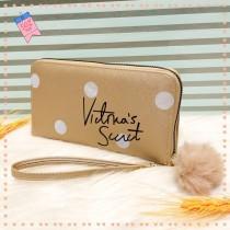 Victoria's Secret Womens Stylish Hand Wallets FHB-2486