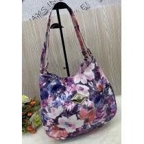 Women Handbags FHB-148