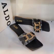 Aldo Flat Slipper