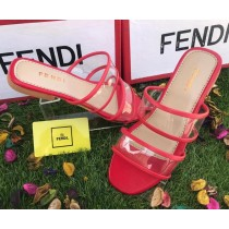 Fendi Women Collection