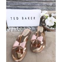 Ted Baker Rib Slipper